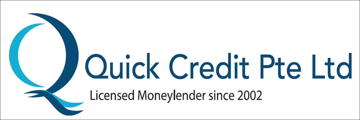 Quick Credit Pte Ltd
