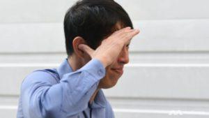 Moneylender review - Ex-UOB Staff jailed for selling customer details to loanshark