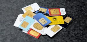 Moneylender review - Man illegally sold and registered SIM cards to unlicensed moneylenders