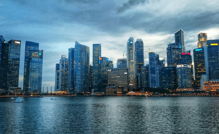 singapore-moneylender-review