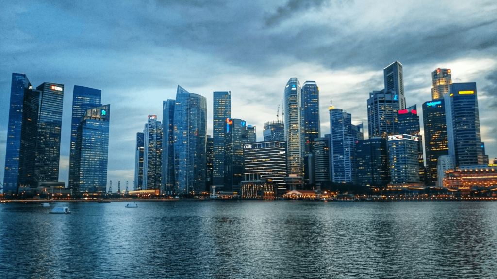 singapore-moneylender-review