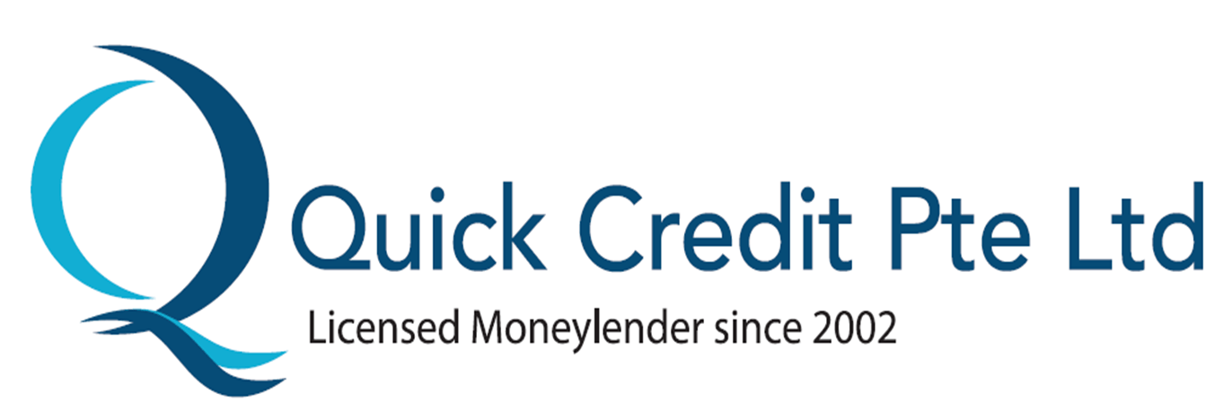 Quick Credit Pte Ltd