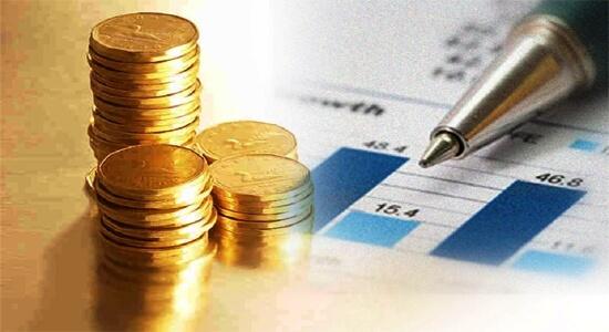 Capital management enhances firm profitability