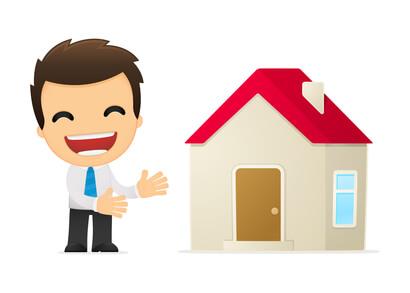 Millennials Love Property