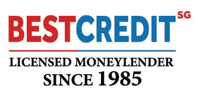 best_credit_logo Best Credit