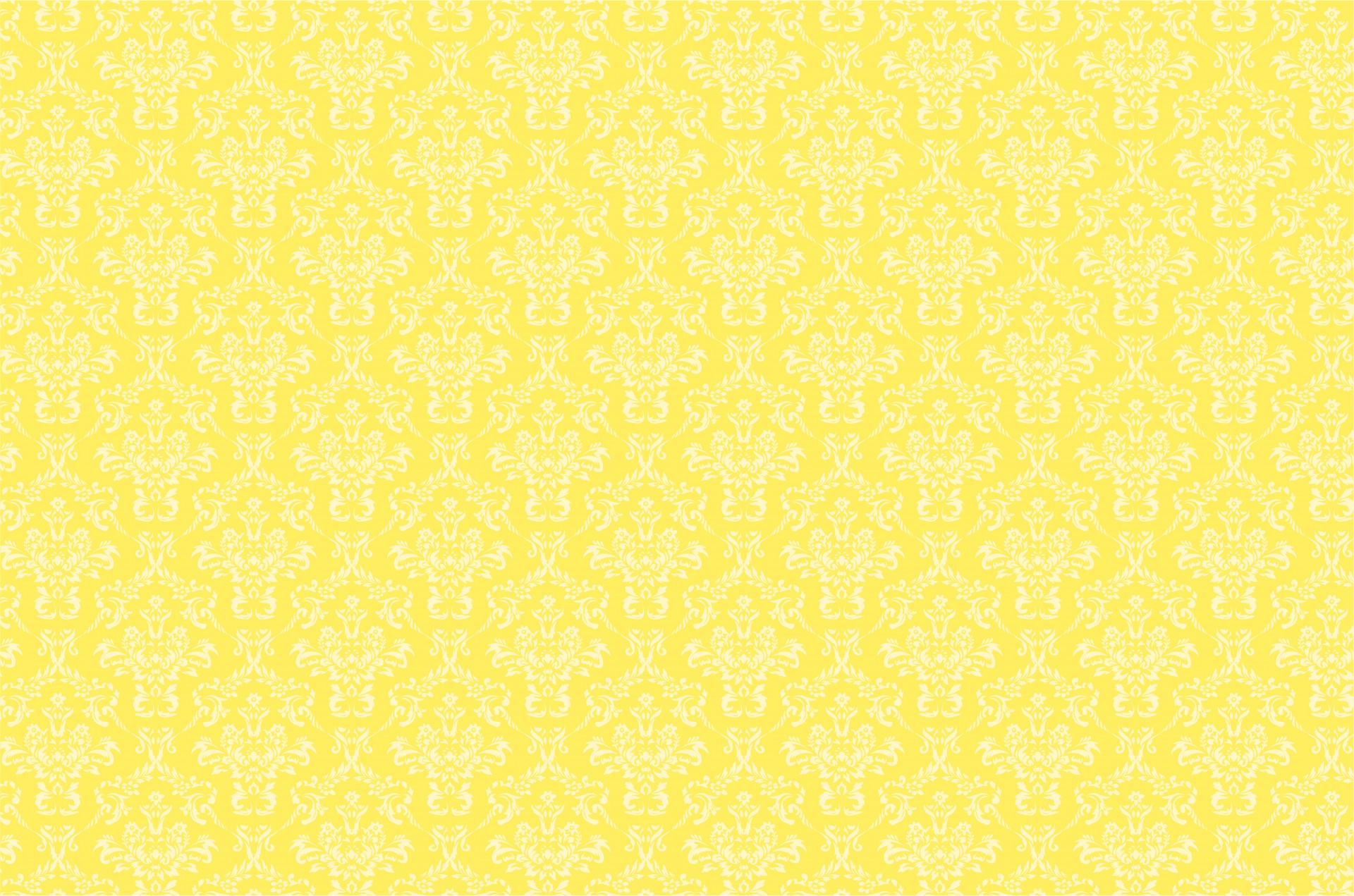 damask-pattern-background-yellow-1 best-credit