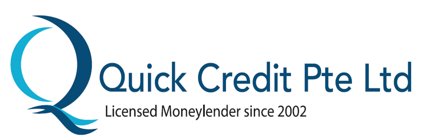 quick-credit-licensed-moneylender quick-credit