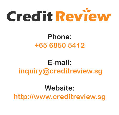 Best Legal Moneylender Review