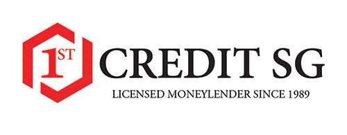 1st-CREDIT-logo ariksha-licensed-moneylender