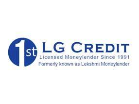 1stLG 1st LG Credit