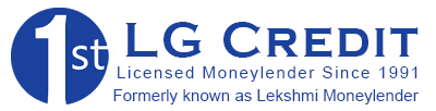 logo500 1st-lg-credit