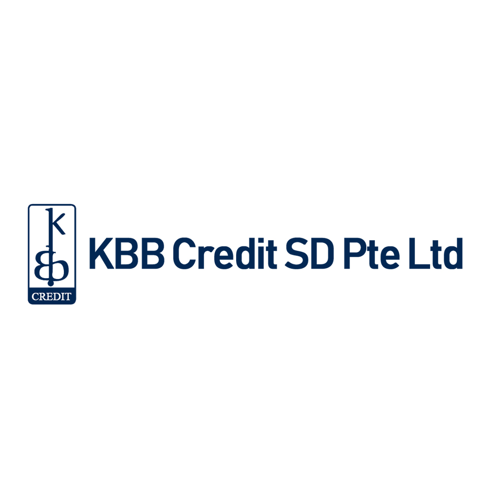 logo1000x1000 KBB Credit SD Pte Ltd