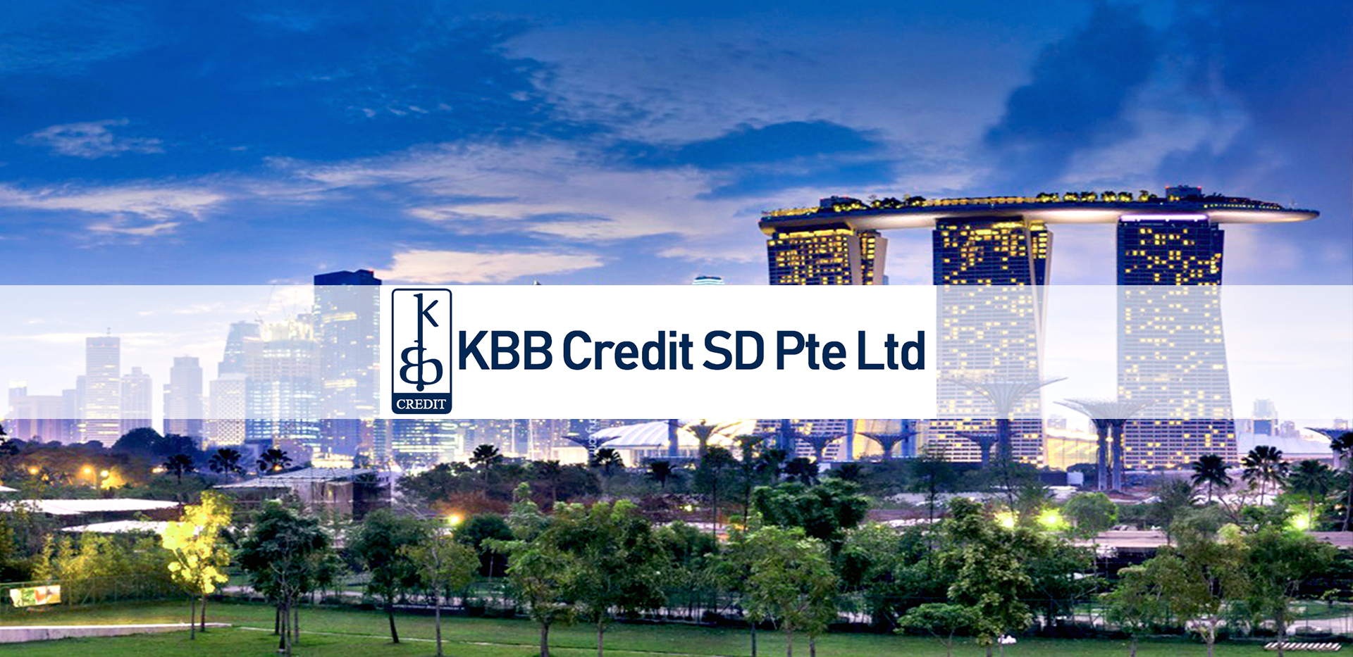 sgwithlogo kbb-credit-sd-pte-ltd