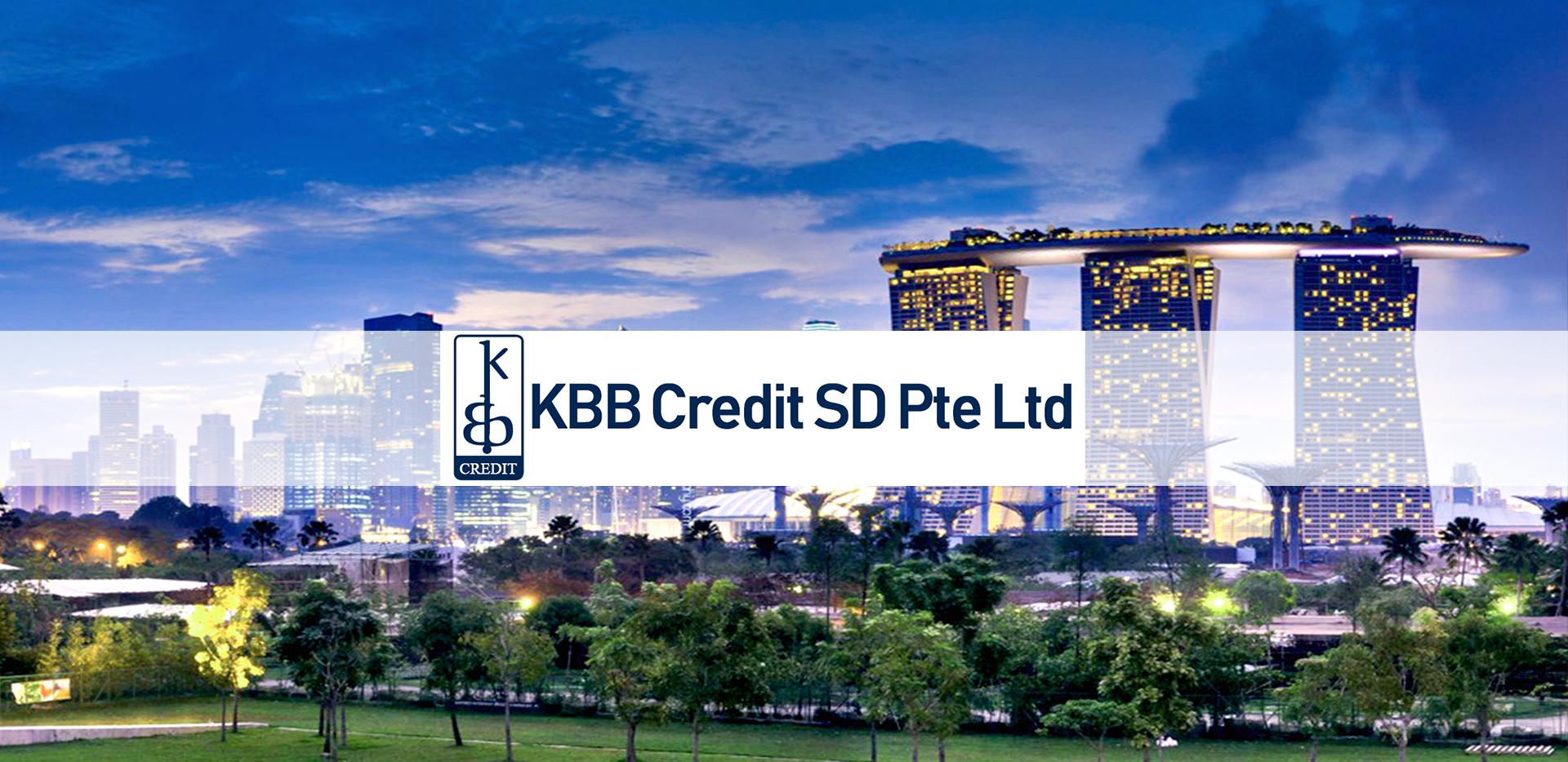 sgwithlogo kbb-credit-sd-pte-ltd