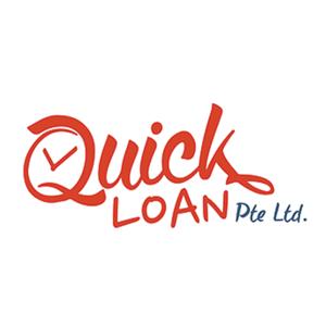 QLlogo QuickLoan Pte Ltd