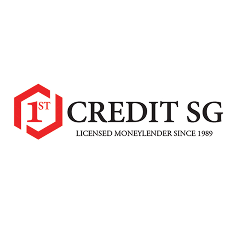 logoSq 1st Credit SG Pte Ltd