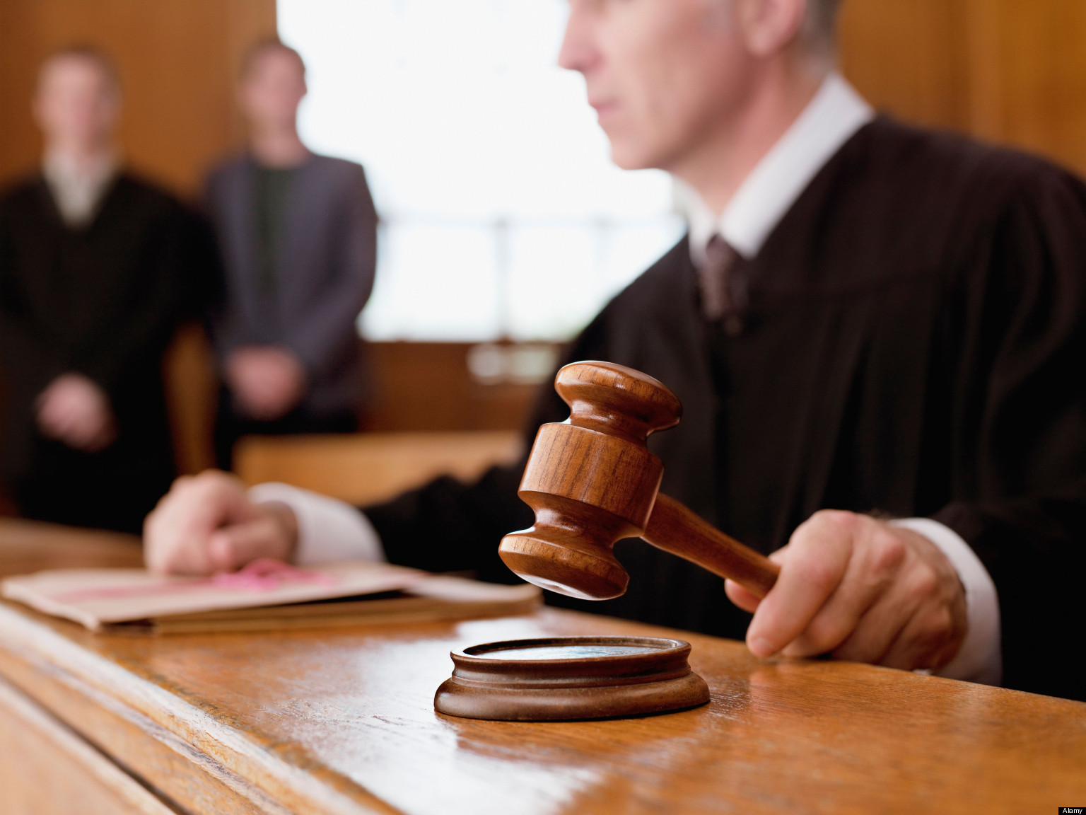 Moneylender Review - M1, Singtel staff sentenced.