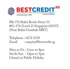 best moneylender review