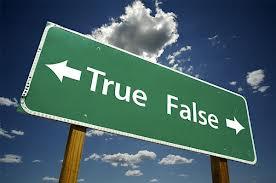 Investment Myths Debunked