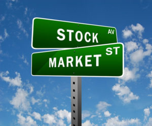 Top 9 Basic Rules of Investing in Stocks