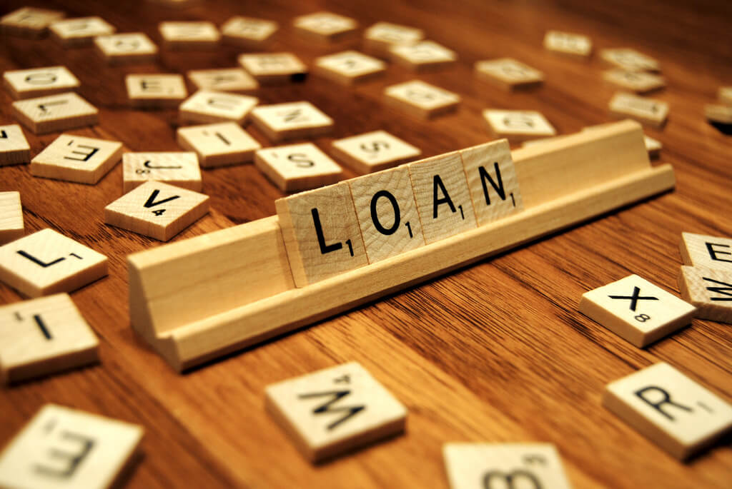 4 Types of Loans You Had No Idea About