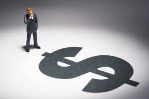 Make Rational Financial Decisions
