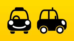 Dynamic Taxi Price
