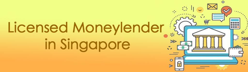 moneylender list