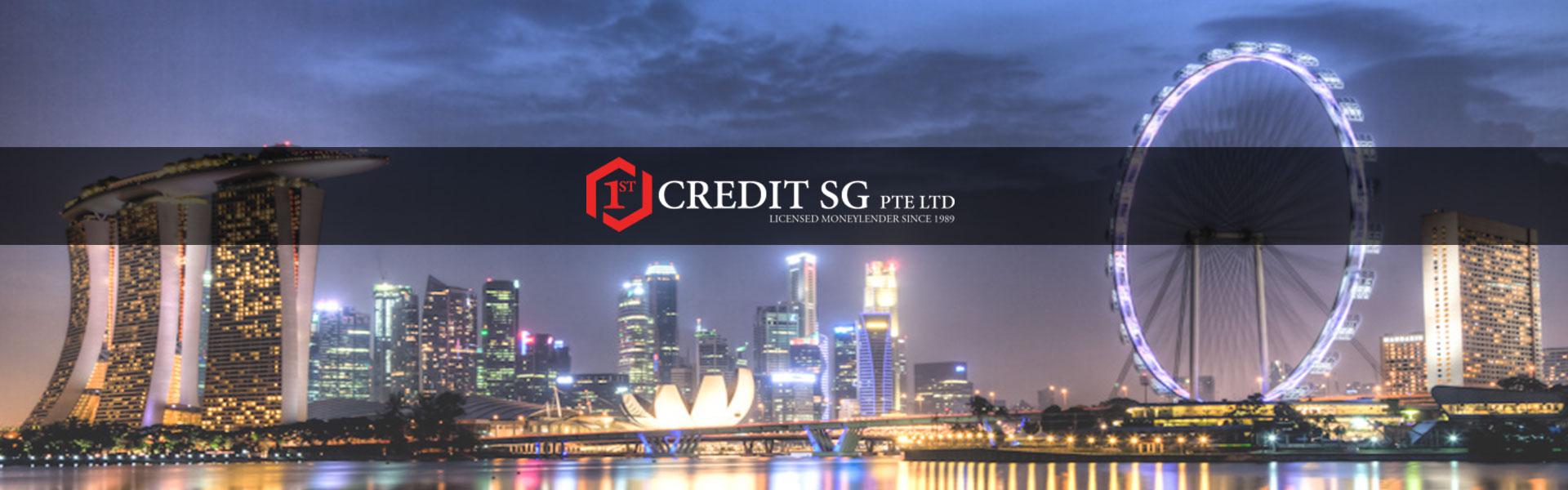 withlogo 1st-credit-sg-pte-ltd